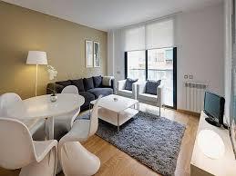 One Bedroom Apartments Decorating 1 Bedroom Apartment Decorating Ideas Ideas For Decorating Studio