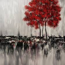 1000 ideas about black white red on pinterest black white red black and black awesome black white