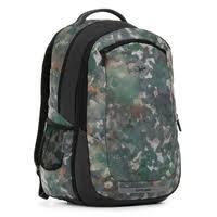 Explore <b>рюкзак</b> (<b>2 в</b> 1) E19-973 — Рюкзаки, ранцы — купить по ...