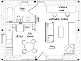 Green House Plan sq  ft  Small house living  It   have to be    Green House Plan sq  ft  Small house living  It   have to