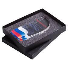 Награда «Попутный ветер» P111/7789.00 купить в Москве: оптом ...