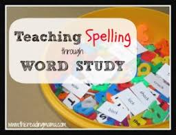 Image result for word study