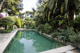 Small Picture Pool Garden Design Unbelievable Garden 1 jumplyco
