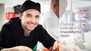 2 award in food safety in catering level 2 award in food safety in catering