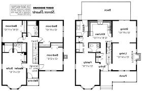 Victorian Farmhouse House Plans  W SE  Victorian  Country    Victorian House Floor Plans