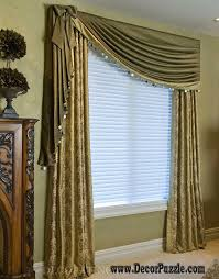 room curtains catalog luxury designs: top  luxury classic curtains and drapes designs