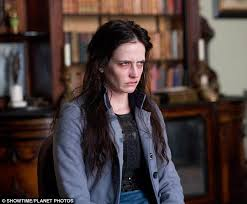20 reasons why Penny Dreadful is the latest US hit after True ... via Relatably.com