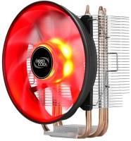 <b>Deepcool GAMMAXX 300R</b> (DP-MCH3-GMX300RD) - купить <b>кулер</b> ...