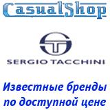 <b>Толстовка</b> Le Coq Sportif LEC041 - CASUALSHOP.NET.UA