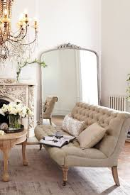 design ideas betty marketing paris themed living: beautiful shades of cream and mix of gold and silver parisian chic living room