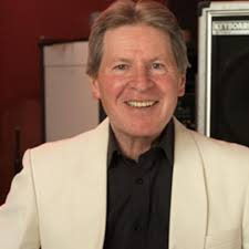 Alan Price is perhaps best known for his role as original keyboardist in seminal 1960s pop group The Animals. However, beyond the success of ... - 14_alan_price_set