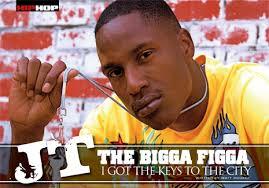 Joseph Tom a.k.a JT the Bigga Figga je americki rapper/producer iz Kalifornije tacnije iz San Franciska.JT the Bigga Figga je jedan od najznacajniji likova ... - 1jtbiggaxd8