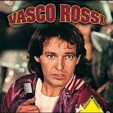 Beat Department -VS - <b>Vasco Rossi</b> -<b>NoN</b> Mi Va- (Acapella) by Beat ...