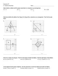 math homework help and answers content math homework help math homework answers math homework helper