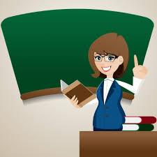Risultati immagini per docenti