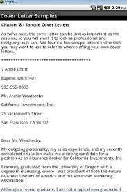 Sous Chef Resume  cover letter sous chef cover letter google sous