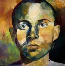 La voz de la memoria: homenaje a Miguel Hernández - 18183_I_Miguel%2520Hernandez%2520-%2520cultuweb