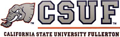 Image result for CSUF