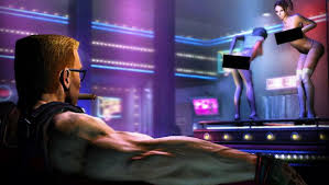 Image result for duke nukem forever sexist