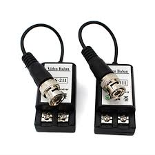 Hd <b>Cvi</b> To <b>Hdmi Converter</b>, Hd <b>Cvi</b> To <b>Hdmi Converter</b> Suppliers <b>and</b> ...