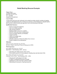 sample resume for apple store cipanewsletter resume retail store manager resume sample