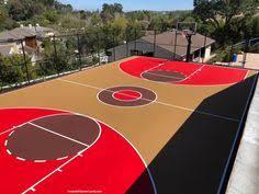 44 Best <b>Beautiful Basketball</b> Courts images | <b>Basketball</b> court ...