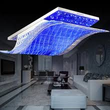 <b>led chandelier</b> – Buy <b>led chandelier</b> with free shipping on AliExpress ...