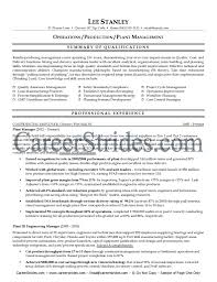 assistant manager resume template bar manager resume template bar production manager resume valerie curl resume production manager bar manager resume summary bar manager resume desirable