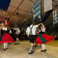 Oktoberfest in Dallas-Fort Worth: 2019 Events, Festivals and Parties