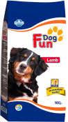 <b>Корм Фармина</b> для собак в Москве — купить в интернет ...