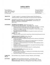 resume sample for packaging job resume writing services resume sample for packaging job best resume examples for your job search livecareer s coordinator resume