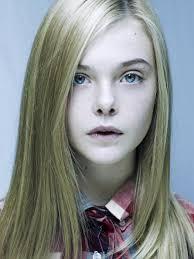 Alice Riley, sister Images?q=tbn:ANd9GcS2i45k05EfdTKseam_pEN0QePF6FLQ4X-h18QIIr82ogUp3Q-x