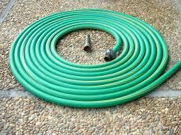 <b>Garden hose</b> - Wikipedia