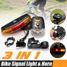 <b>Bicycle Turn Signal</b> for sale | eBay