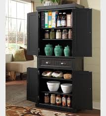 kitchen pantry cabinet pictures