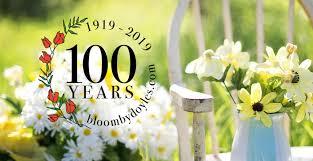 <b>Doyle's</b> Florist :: bloom by Doyles :: Florist, Floral Boutique, Flowers ...