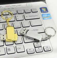 ୧ʕ ʔ୨ Online Wholesale fast <b>usb flash drive 4gb</b> and get free ...