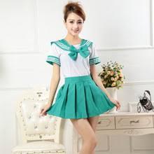 Buy <b>school</b> uniform for women and get free shipping on AliExpress ...