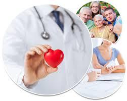 Znalezione obrazy dla zapytania family doctor