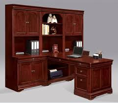 best modern home office furniture buy home office