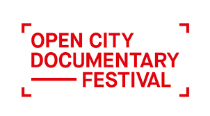 The Price We Pay   the Open City Documentary Festival in London  UK