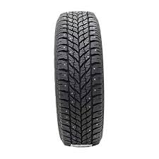 Car, Light Truck & SUV Automotive <b>Goodyear Ultra Grip</b> Winter Tires ...