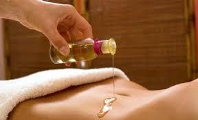 Aromaterapija Images?q=tbn:ANd9GcS2il1EThJxOEFhl6vIu22IntpUo54aOV_OvGvoH-BfOdBusXU
