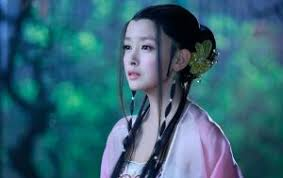 Image result for 颜令宾