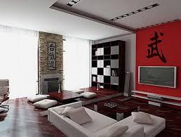 living room decor ideas cool