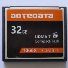 Отзывы на <b>Compact Flash 128gb</b>. Онлайн-шопинг и отзывы на ...
