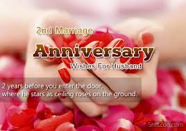 2nd-marriage-anniversary-wishes-pictures-for-husband.jpg