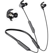 <b>SOUNDPEATS Force Pro Dual</b> Dynamic Drivers Bluetooth ...