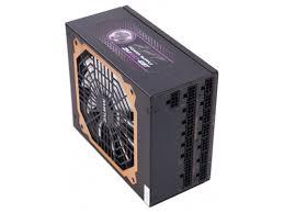 Купить <b>блок питания Zalman</b> ZM850-EBT (850 W, <b>ATX</b> 2.3, 80 Plus ...