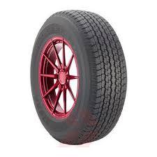 <b>245/65</b> R17 Tyres - Buy <b>245 65</b> 17 tyres online - Tyroola